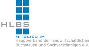 HLBS-Logo